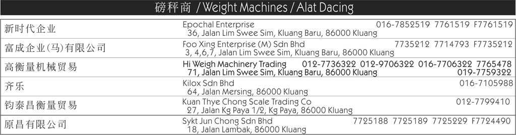 110-weight